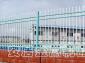 供应热镀锌栅栏优质