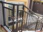 供应楼梯扶手优质