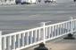 供应市政护栏优质
